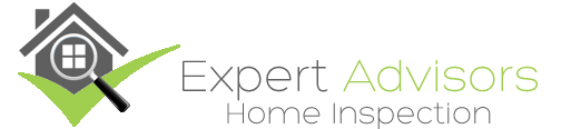 Home Inspection Expert Advisors